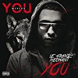 Mister You - Le Grand Méchant You