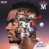 Black M - Eternel Insatisfait
