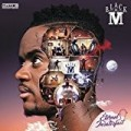 Black M - Eternel Insatisfait