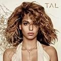 Tal - Tal