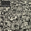 George Michael - Listen Without Prejudice 25