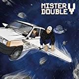 Mister V - Double V