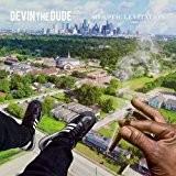 Devin The Dude - Acoustic Levitation