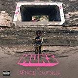 Murs - Captain California