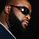 Rick Ross : God Forgives I Don't, nouvel album le 13 décembre