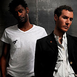 Massive Attack