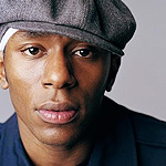 Mos Def signe sur le label de Kanye West, GOOD Music