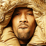 Redman