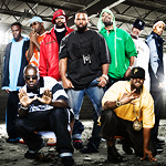 Wu-Tang Clan : l'album A Better Tomorrow sortira bientôt