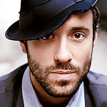 Charlie Winston