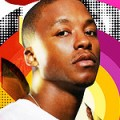 Lupe Fiasco