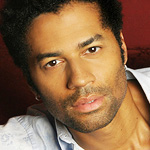 Eric Benet