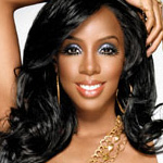 Kelly Rowland sortira l'album Talk A Good Game en juin