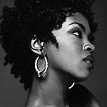 Lauryn Hill