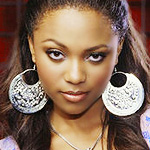 Teairra Mari