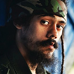 Super Heavy : le supergroupe avec Damian Marley, Mick Jagger, Joss Stone...