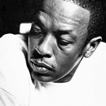 Dr Dre