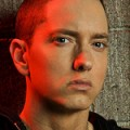 Eminem & Royce da 5'9'' : tracklist de Hell The Sequel