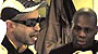 Freestyle Vidéo (Feat. Assoc' 2 Malfrats)