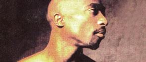 Tupac rassemble les générations sur The Rose