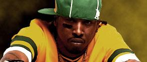 Yukmouth parle de Rap A Lot, Death Row et 50 Cent