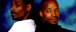 Du G Funk version 2005