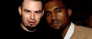 Paul Wall déclasse Kanye West