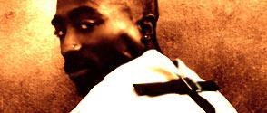 Live 2 Tell : un scénario de Tupac porté à l'écran