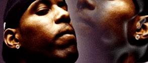 Whoo Kid et ses tapes, 50 Cent à la prod de films