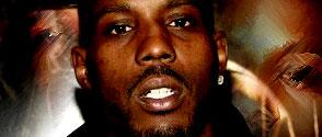 DMX quitte Def Jam à cause de Jay Z