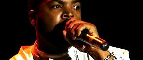 Ice Cube de retour pour cet été?