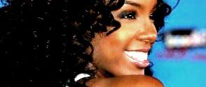 Kelly Rowland sortira son prochain album en juin