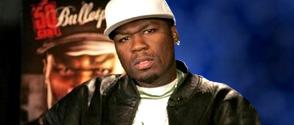 50 Cent à propos de Remy Ma et Kanye West