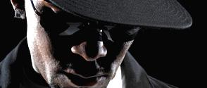 R Kelly poursuivi en justice pour plagiat