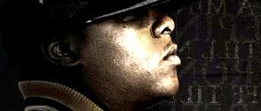 Shots Fired de Jadakiss, nouveau diss sur 50 Cent