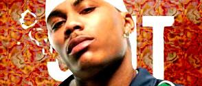 Nelly dévoile ses projets sur Derrty Entertainment