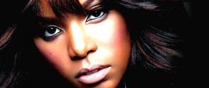 LeToya, ex Destiny's Child, se lance en solo