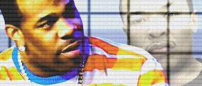 Busta confirme la présence de Dre sur Big Bang