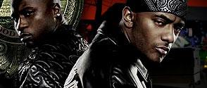 Mobb Deep et Jay-Z mettent fin au beef