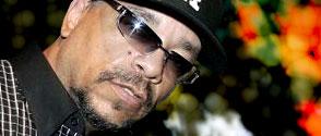 Ice-T s'improvise professeur de Hip Hop