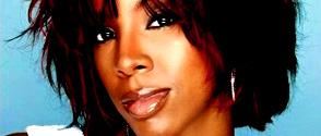 Kelly Rowland reporte son album à 2007