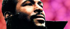 Deux films biographiques prévus sur Marvin Gaye