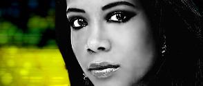 Kelis : son nouvel album, Kelis Was Here, repoussé