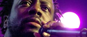 Wyclef Jean parle du nouvel opus The Second Wind