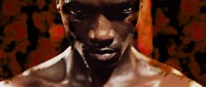Akon revient en tête des charts avec 'Smack That'