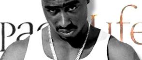 Pac's Life, le nouvel album posthume de 2Pac