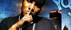 Jeezy critique Nas et prend la tête des charts