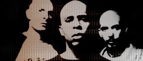 IAM : La Mixtape Officielle avant l'album