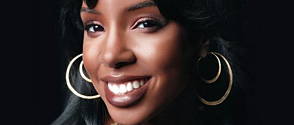 Kelly Rowland: plus d'infos sur son album Ms Kelly