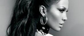 Jennifer Lopez collabore avec Swizz Beatz